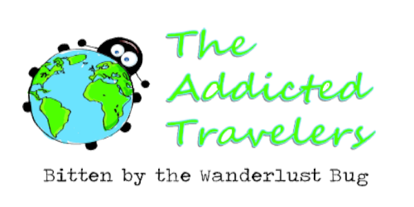 About Spain – The Addicted Travelers